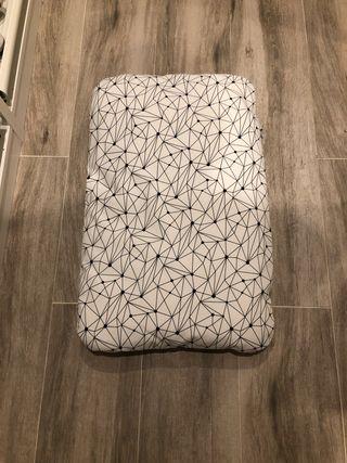 Cojín para perro LURVIG IKEA