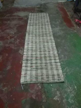 alfombras pasillo 2 unid