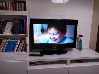 "TV Televisor 32"""