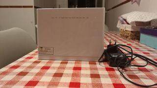 router zte 680
