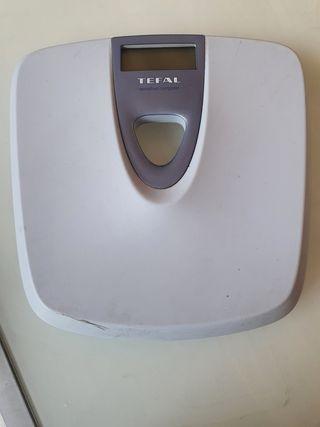 Balanza Tefal