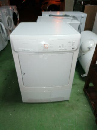 Secadora Electrolux 7 kg