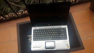 HP Pavilion dv2040ca Entertaiment Nootbook PC.