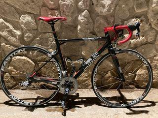 BMC Teammachine SLR01 2013