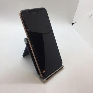Iphone 11 pro 256 Gb con cargador