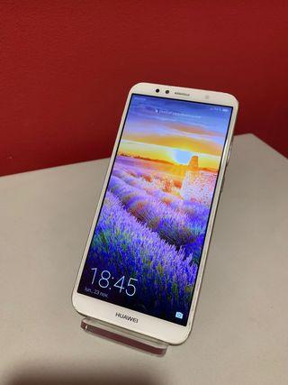 Huawei Honor 7A 16Gb
