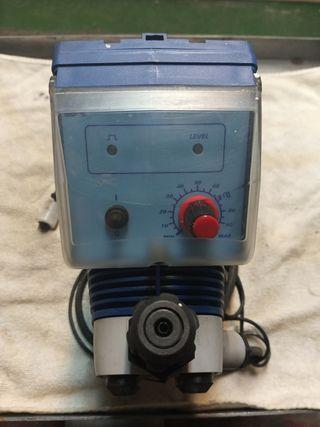 Dosificador seko / bomba dosificadora