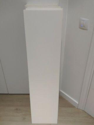 Estante Lack Ikea 110