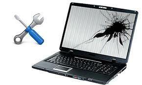 Soporte Tecnico Hardware Software