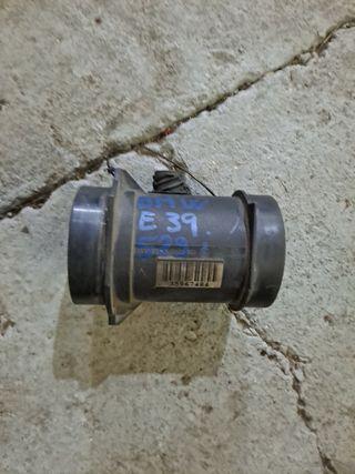 caudalimetro bmw e39 523 i