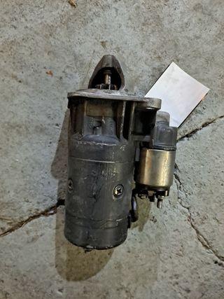 motor arranque land rover defender 1.9 tdi 1996