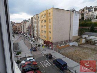 Piso en alquiler en Puerto Chico en Santander