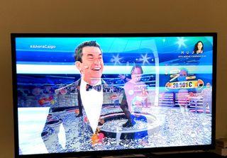 Televisor Led Tv 39'