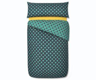 Juego de funda nórdica cama 90 (A ESTRENAR) Color