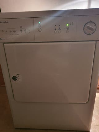 Secadora ( electroluz ) 7kg