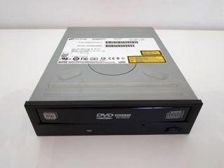 Grabadora IDE Hitachi LG GSA-4120B