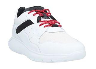 Zapatillas Hogan T42,5