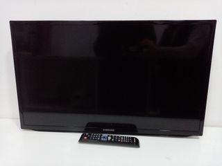 Televisor samsung UE32EH5300W Full HD