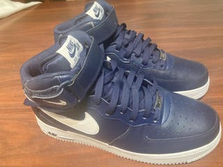 Zapatillas basket Nike Air Force