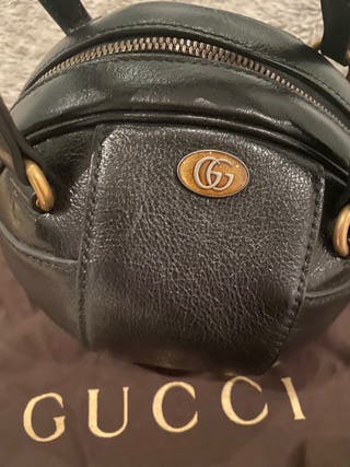 Gucci Mini Tifosa basketball