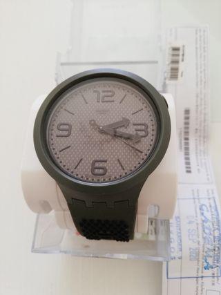 reloj Swatch Big bold