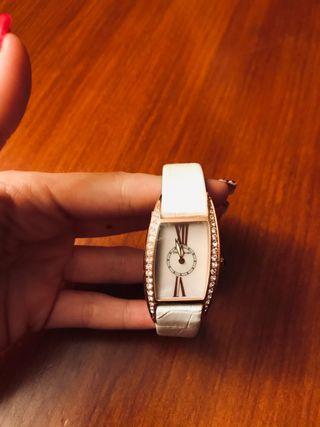 Reloj de mujer Pierre Cardin