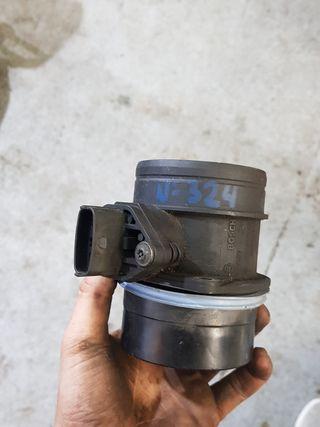 caudalimetro Gran Cherokee II 2.7 CRD del 2001