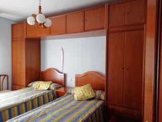 se vende dormitorio completo
