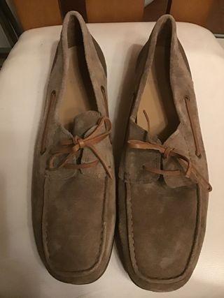 Zapatos Farrutx talla 44