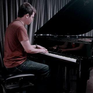¡¡APRENDE PIANO!!