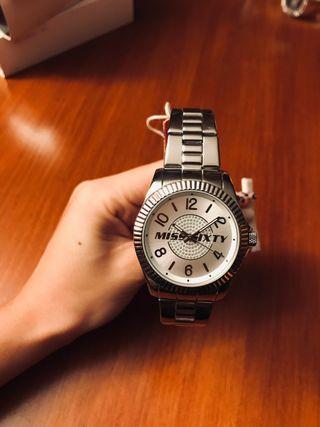 Reloj de mujer Miss Sixty