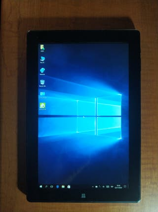 tablet Chuwi Hi 10 10,1""