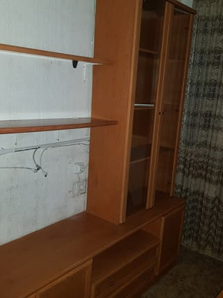 armario grande para salón