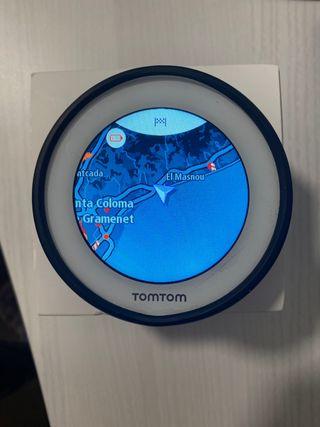 TomTom Vio Moto Gps