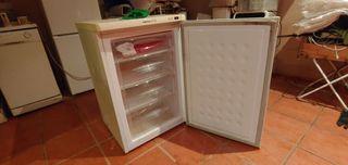 congelador LG