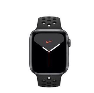 Apple Watch S5 Nike 44mm