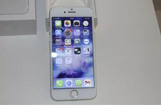 Apple iPhone 8. 64 Gb. Libre
