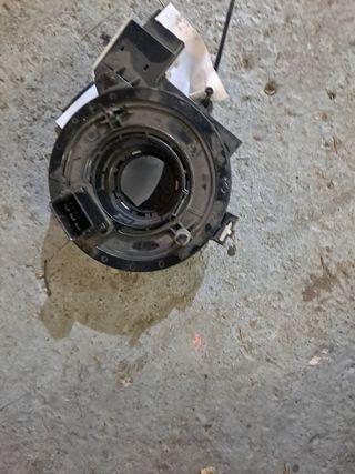 anillo airbag seat altea xl 1.9tdi 2008
