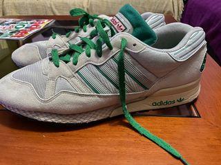 Zapatillas Adidas zx800 45