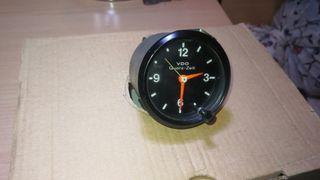Reloj Horario antiguo Vdo
