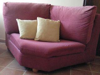 Rinconera de sofá