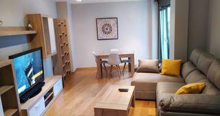 Lote de muebles Coruña