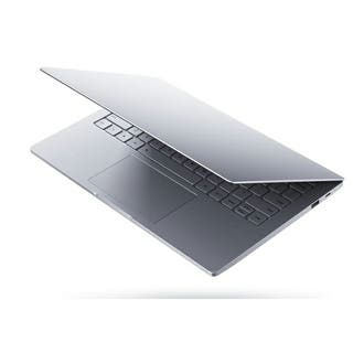 Xiaomi Mi Notebook Air 13.3 portátil, ultrabook