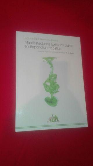 Libro Medicina 1