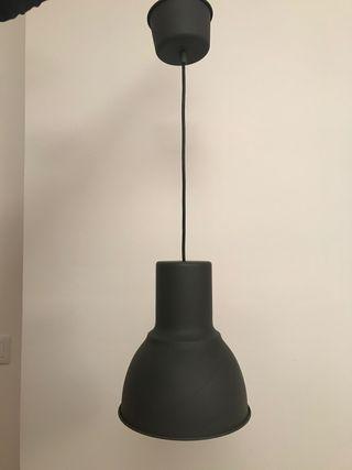 Lampara HEKTAR IKEA