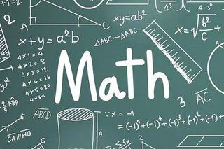 Clases de Matematicas del sistema francés