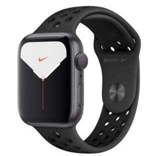 "Apple Watch Series 5 44"" GPS"