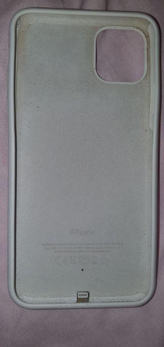 Bateria Apple IPhone 11/12