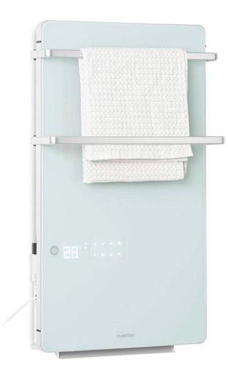Calefactor y seca toallas Klarstein (A ESTRENAR)