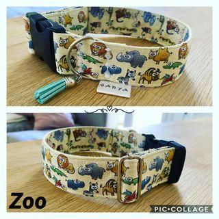 Collar Zoo